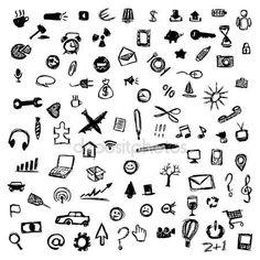 Vecteurs pour Dessiné, Illustrations libres de droits pour  Dessiné  - Page 3 | Depositphotos®