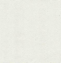 IRIS 6627-1   Korea Wallpaper