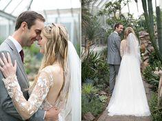 chicago-botanic-garden-wedding-by-christy-tyler-photography_0023