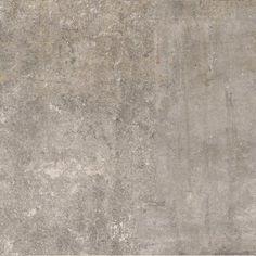 Chatillon Dourdan 600x600
