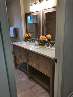 32 best L&K Designs Bathroom Vanity Cabinets images on Pinterest in Beautiful Bathroom Closets Designs Html on bathroom window coverings, bathroom countertops, laundry room design, bathroom storage, bathroom shelving designs, bathroom home improvement, bathroom walk in closets, bathroom shelves, bathroom decorating, bathroom furniture, bathroom cabinets, pantry design, bathroom hardware, bathroom plumbing, bathroom organizing, bathroom remodeling, bathroom lighting, bathroom wire shelving,