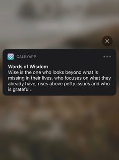 What Is Miss, Daily Reminder, Grateful, Give It To Me, Wisdom, Words, Life, Horse