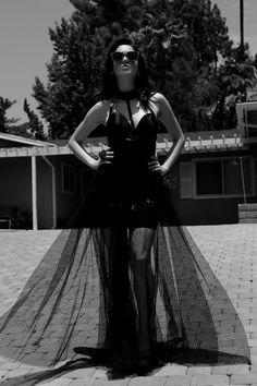 Laura Marano, Image, Style, Art, Fashion, Swag, Art Background, Moda, Fashion Styles
