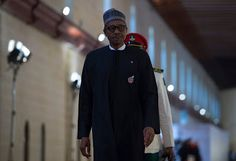 Reality Of Buhari's Change   The concept of change is a phenomenal one as life is all about change even in the growth circle of man change must occur it begins from childhood to adulthood during this process of growth (change) the child is taught nurtured and nursed until adulthood.  This could be likened to our beloved country Nigeria. A country which has experienced different form of changes sacrifices hardship to mention but a few in its growth. When the Buhari led administration came in…