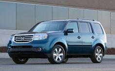 Guide Auto - Site officiel du Guide de l'auto - Automobile, guide auto, voitures neuves, véhicules d'occasions et essais routiers