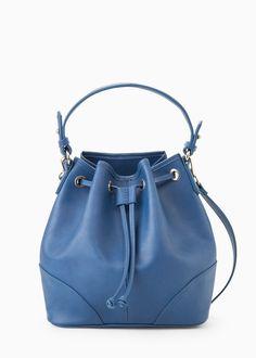 Τσάντα σάκος