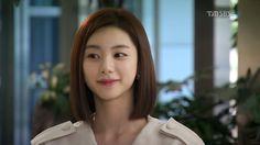 4b4ce150cf7b301f1138c205 Park Soo Jin, Gumiho, Pop Group, Actresses, Hair, Female Actresses, Strengthen Hair