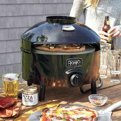 Countertop Pizza Oven Sur La Table : pizzeria sur petite pizzeria pizzeria style kale sur mister sur ...