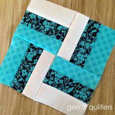 Gen X Quilters - Quilt Inspiration | Quilting Tutorials & Patterns ...