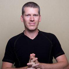 Health Ranger Mike Adams