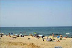 Tourisme Costa-Verde+moriani-plage-sable-fin+corse Costa Verde