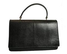 Prada Orange Papaya Vitello Leather Phenix Designer Crossbody Handbag for  Women 1BH046 – Jewelry   Gifts 6eb1d4a71d