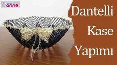 Eski danteller ile dantelli kase nasıl yapılır ? Kendin Yap - DIY , , #canımanne #canımanne #dantelli #dantellikase #dantellikasenasılyapılır #dekoratif #dıy #geridönüşüm #kase #kendinyap , Eski danteller ile dantelli kase nasıl yapılır ? Kendin Yap - DIY Canimanne.com dan hepinize selamlar sevgiler Bugün bir geridönüşüm çal...