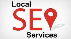 #Affordable #SEOcompany offers premier SEO services and packages for local or professional businesses.