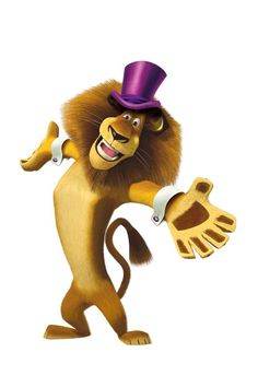 Alex is an African lion and was the self-proclaimed king of the zoo. - From the movie Madagascar. Madagascar 3, Lion Hd Wallpaper, Iphone 6 Plus Wallpaper, Dreamworks Animation, Disney And Dreamworks, Movie Wallpapers, Cute Wallpapers, Winnie Poo, 2012 Movie