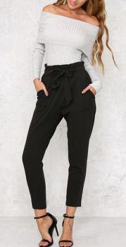Jeans - Shop