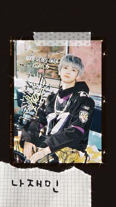 Taeyong, Jaehyun, Nct Dream Jaemin, I Luv U, Na Jaemin, Winwin, Kpop Aesthetic, Photo Wallpaper, Kpop Boy