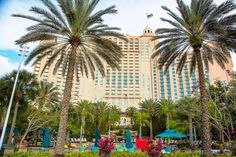 Orlando, Florida - 6 places in the USA that inspired our entrepreneurial spirit of discovery