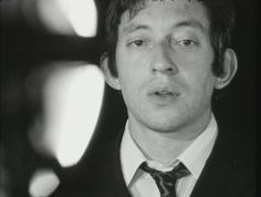 Serge Gainnsbourg Serge Gainsbourg, Jane Birkin, French Actress, English Actresses, The Twenties, Musicals, Charlotte, Face Face, Stylists
