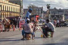 Cosas que hacen que el tiempo en Cuba parezca detenido #cuba #cubanos… http://www.cubanos.guru/cosas-hacen-tiempo-cuba-parezca-detenido/