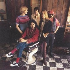 See Grateful Dead pictures, photo shoots, and listen online to the latest music. Grateful Dead, Dead Pictures, Dead Pics, Bob Weir, Dead And Company, We Will Rock You, Portraits, Forever Grateful, Rockn Roll