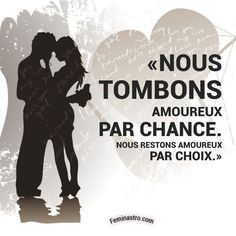 True Romance, Romance And Love, Sad Quotes, Love Quotes, French Quotes, Live Love, Love Words, More Than Words, True Stories