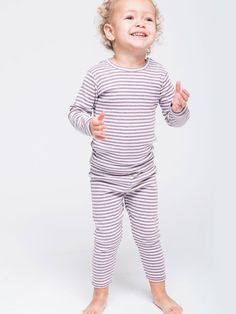 pepeandnika serendipity organics basics for kids
