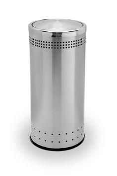 11 best commercial indoor trash cans images commercial it is rh pinterest com