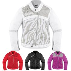 cool 2015 Icon Hella 2 Textile Girls's Bike Jackets Attire Girls Jackets Check more at https://aeoffers.com/product/automotive-vehicles-online/2015-icon-hella-2-textile-girlss-bike-jackets-attire-girls-jackets/