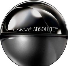 Buy Lakme Absolute Mattreal Skin Natural Mousse  Foundation: Foundation