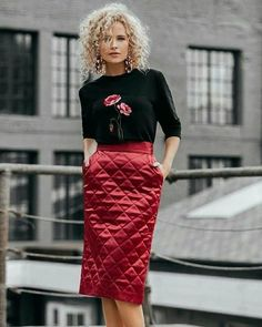Awesome women dresses are readily available on our internet site. Take a look and you wont be sorry you did. Dresses For Teens, Casual Dresses, Fashion Dresses, Dresses For Work, Club Dresses, Party Dresses, Dresses Online, Formal Dresses, Look Fashion