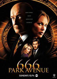 666 Park Avenue Ebook