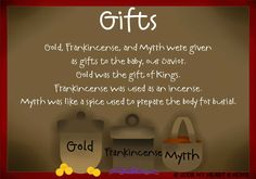 """The Silent Night Memory Game is a great way to talk to your """"littles"""" about the TRUE MEANING of Christmas. I was able to use mine for a Pr..."""