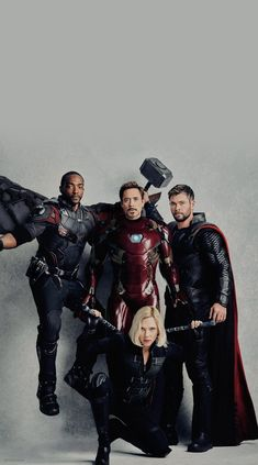 Marvel Movies Full HD Poster And Wallpapers Collection of Mobile For Fans Marvel Comics, Marvel Films, Marvel Memes, Marvel Art, Spiderman Wallpaper 4k, Avengers Wallpaper, Avengers Cast, Marvel Avengers, Marvel Universe