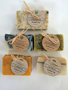 Spa gift set for her, bath and body gift, relaxation gift box -. - Spa gift set for her, bath and body gift, relaxation gift box – soap – - Handmade Soap Packaging, Handmade Soaps, Packaging Ideas, Handmade Soap Recipes, Soap Packing, Gift Sets For Her, Soap Labels, Relaxation Gifts, Soap Display