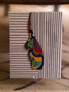 Broken Glass art DIY - Glass art On Wall - Beach Glass art Cactus - Broken Glass art Projects - Chihuly Glass art Projects Broken Glass Art, Sea Glass Art, Glass Wall Art, Stained Glass Art, Window Glass, Mosaic Art, Mosaic Glass, Smash Glass, Fused Glass Plates