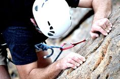 Book your Rock Climbing trip today with Itchyfeet SA in the Drakensberg, South Africa – Dirty Boots Rock Climbing Gear, Sport Climbing, Africa Rocks, Climbing Technique, Person Falling, Adventure Holiday, Kwazulu Natal, Adventure Activities, South Africa