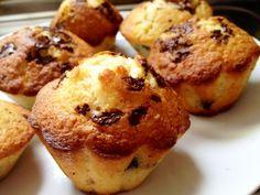 Blog de cuisine simple et gourmande pour gourmets en quête de découvertes culinaires!