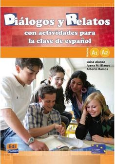 Teaching Grammar Through Writing: Activities to Develop Writer's Craft in All Students Grades / Edition 1