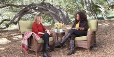 Oprah and Elizabeth Lesser taped their 'Super Soul Sunday' conversation on the eve of Oprah's birthday. Elizabeth hit that milestone in What has the best-selling author learned about aging? Watch to find out! Turning 60, Meditation Quotes, Mindfulness Meditation, Super Soul Sunday, Pema Chodron, Byron Katie, New Beginning Quotes, Alan Watts, Wayne Dyer