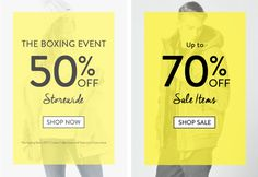Bench Canada Deals: Save 50% Off Sitewide  Up to 70% Off Sale http://www.lavahotdeals.com/ca/cheap/bench-canada-deals-save-50-sitewide-70-sale/159475?utm_source=pinterest&utm_medium=rss&utm_campaign=at_lavahotdeals