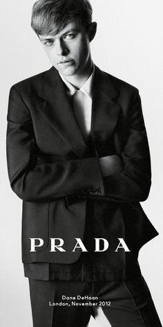 82 Tableau Meilleures Du Prada Campaigns Images gnWgBprO
