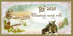 020 novoroční přání - nový rok Teddy Bear, Cover, Happy, Art, Art Background, Kunst, Teddy Bears, Ser Feliz, Performing Arts