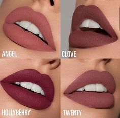 buy lipstick best lip stain maroon color lipstick matte 20190528 colorlipstick buy lipstick b Best Lip Stain, Beauty Make-up, Beauty Tricks, Beauty Ideas, Hair Beauty, Lipgloss, Lipstick Swatches, Kylie Jenner Lipstick Color, Mac Lipstick Colors