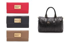 Sales Pick 1: Shopbop - Can't Belief They Have Chanel Bags