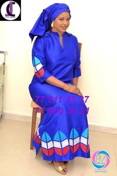 African Maxi Dresses, Latest African Fashion Dresses, African Wear, Office Fashion, Peplum Dress, Basins, Turban, Womens Fashion, Dame