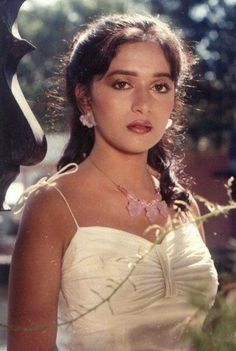 madhuri dixit real nude sex photos