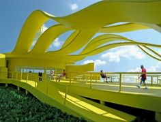 Solar Winds Coffee House