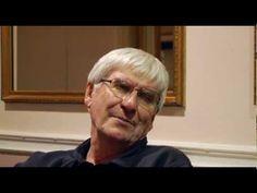 Improvisation Foundation| Keith Johnstone | Status