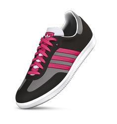 Shop the mi Samba Custom Shoes at adidas.com us! See all the 8ea895095
